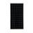 Panneau solaire 210 Wc Monocristallin