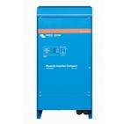 Convertisseur 220V 1200 VA Compact (1000 Watts) Pur Sinus VICTRON