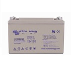 Batterie GEL solaire VICTRON 60 Ah 12V