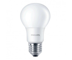 E27 Philips depoli