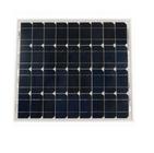Panneau solaire 55 Wc Monocristallin VICTRON - Haut rendement