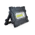 Projecteur LED 10W portatif