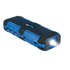 BOOSTER de batteries NOMAD 15