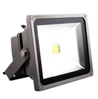 Projecteur LED 30W IP65
