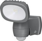 Projecteur LED sur piles LUFOS 200