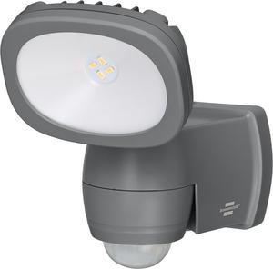 Projecteur LED sur piles LUFOS 400