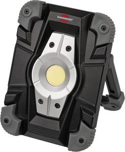 Projecteur LED rechargeable 10 Watts avec USB