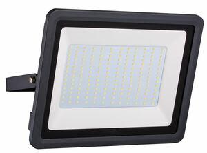 Projecteur HIGH LED garanti 5 ans 150W