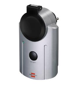 Prise télécommandee Primera-Line RCR 3600 IP44