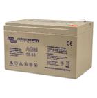 Batterie solaire AGM Victron 14 Ah 12V