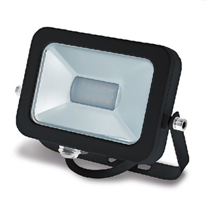 Projecteur LED 10W IP65