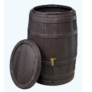 Kit Tonneau Vino couleur brun 400 litres