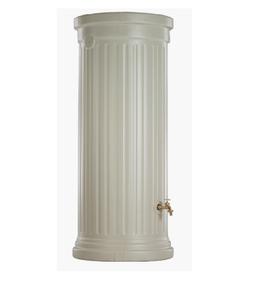 KIT Colonne cylindrique sable 330 litres